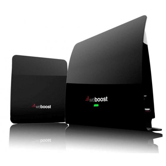 Amplificador de Señal WeBoost EQO 3G & 4G LTE