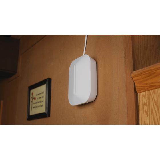 Antena interior Wilson weBoost Home, estándar 314444