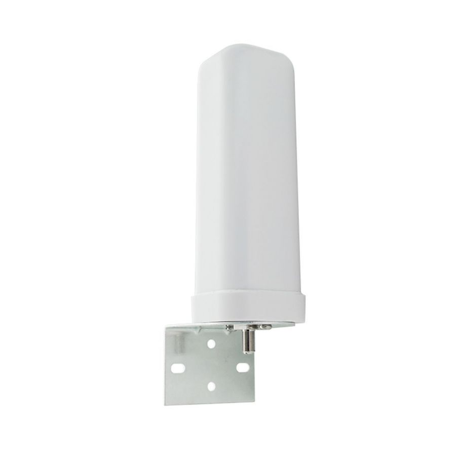 Antena de construcción Wilson Electronics 4G Omni (75 ohmios) - 304421