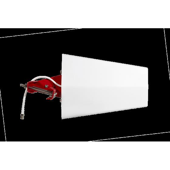 Antena direccional exterior - Entrega Inmediata Colombia