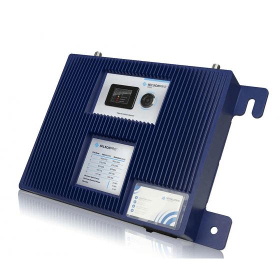 Amplificador de señal WilsonPro™ Pro 1000 (460236)