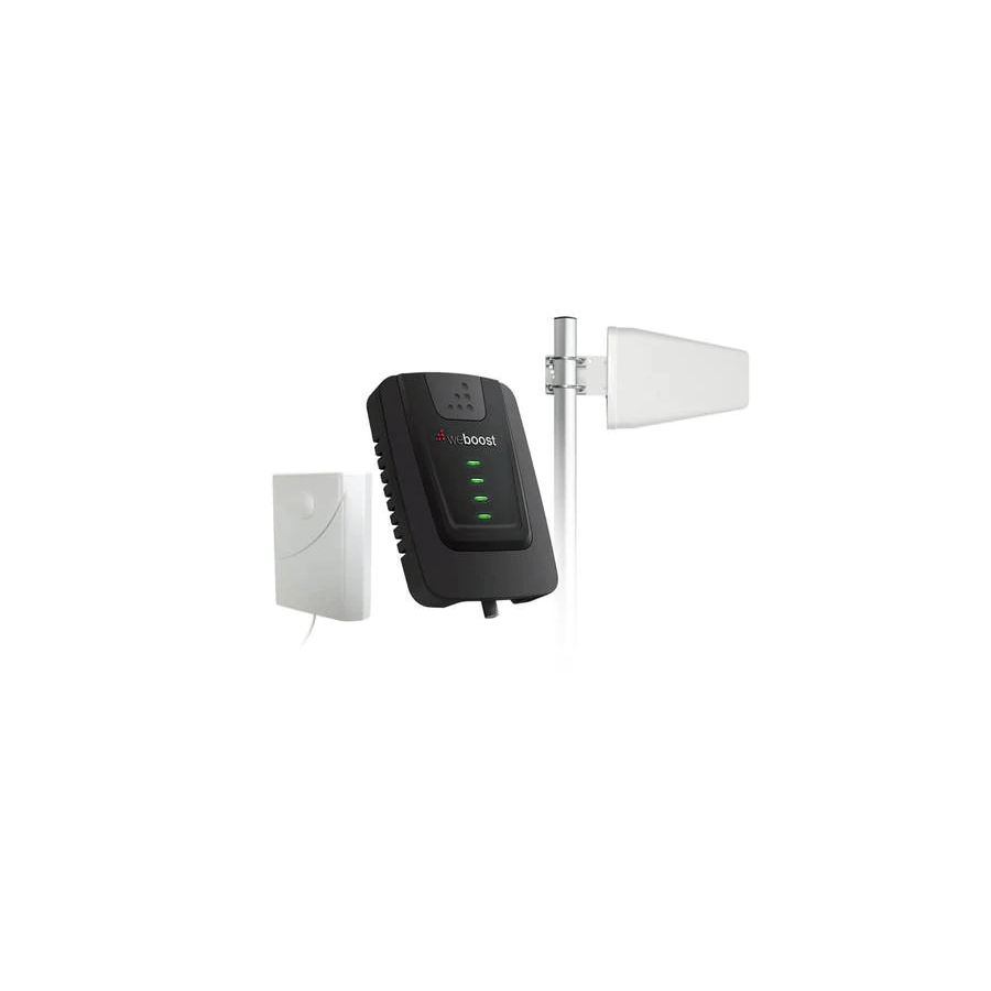 KIT Amplificador de señal weBoost Connect RV 65 - Vehículos