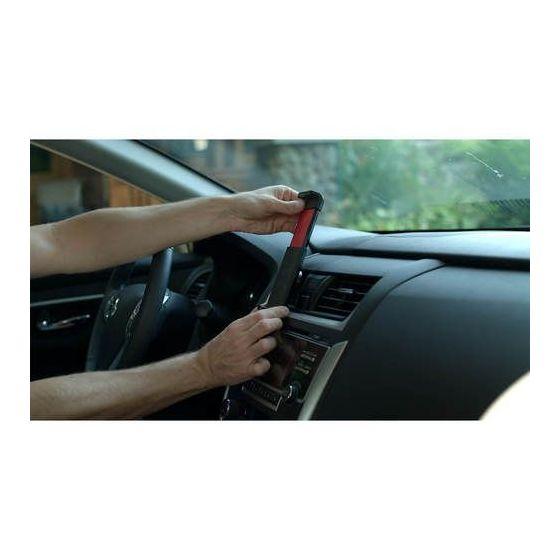 KIT Amplificador de señal weBoost Drive Sleek OTR 4G - Vehículos