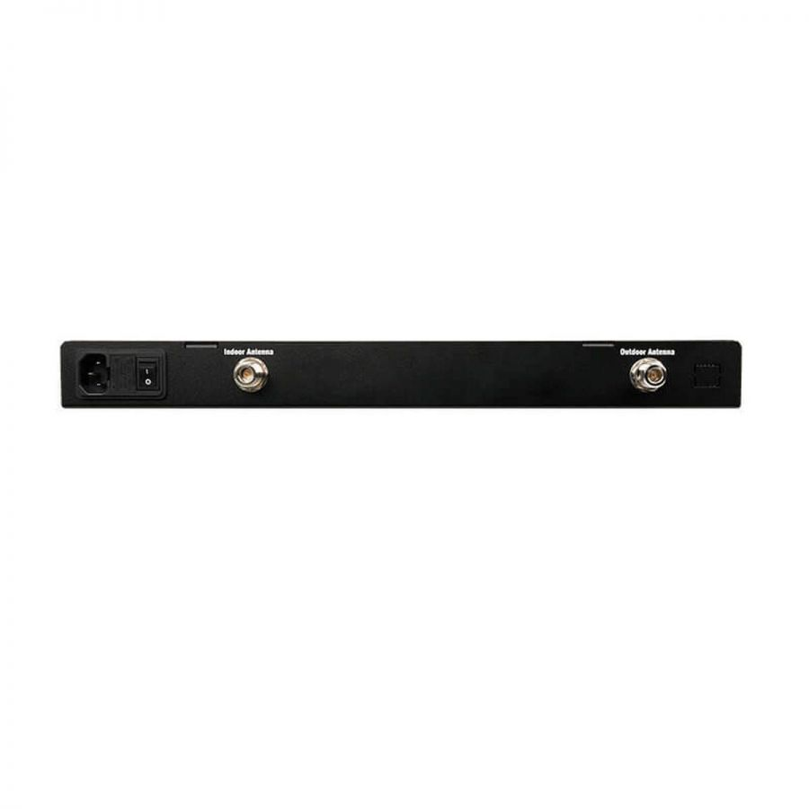 KIT Amplificador de señal Wilson Pro 1000R Repotenciado COL - Empresas
