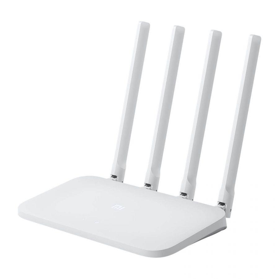 Repetidor de Wifi Rourter XIAOMI Original MI 4C 300MBs / 2.4GHz