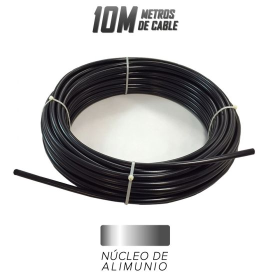 Cable LMR-400   10 Metros