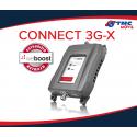 Amplifificador de señal Connect 3G-X
