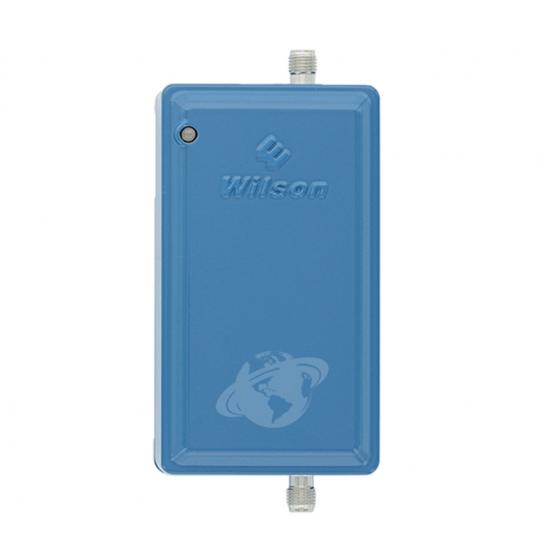 Amplificador WIlson Signal 3G M2M