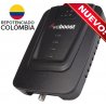 Connect 4G PLUS Repotenciado LATAM