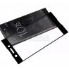 Vidrio Completo 4D Sony XA1 Ultra