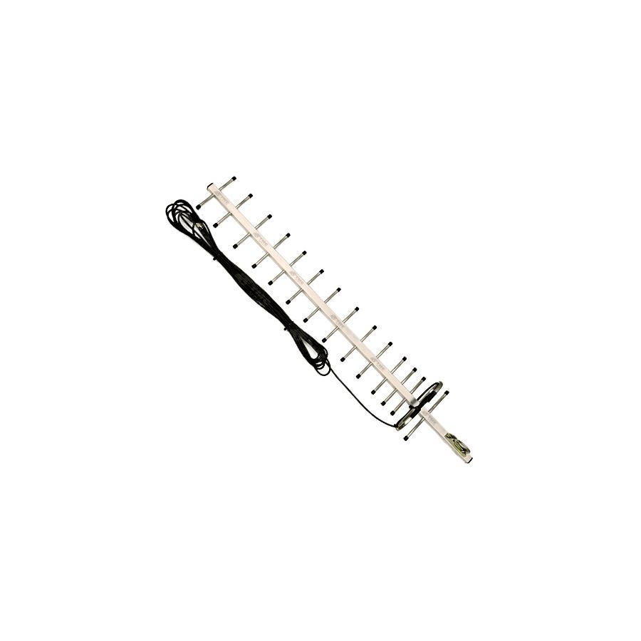 Antena TasKer-17™ Ganancia 17dB