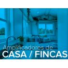 Hogares & Fincas