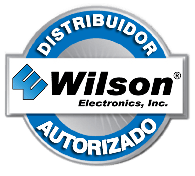 TMC Movil - Distribuidor Oficial de Wilson Electronics