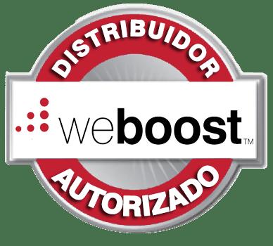 OFICIAL_RETAILER-Weboost.png