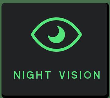 Visión Nocturna