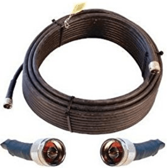 Cable Wilson400 22.86M
