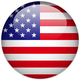 TMC Movil USA telefono