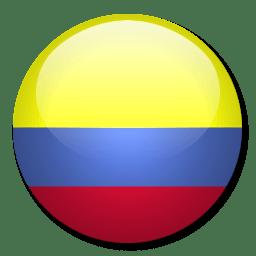 TMC Movil Colombia telefono