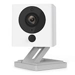 Wyze Cam 1080P - Entrega Inmediata Colombia