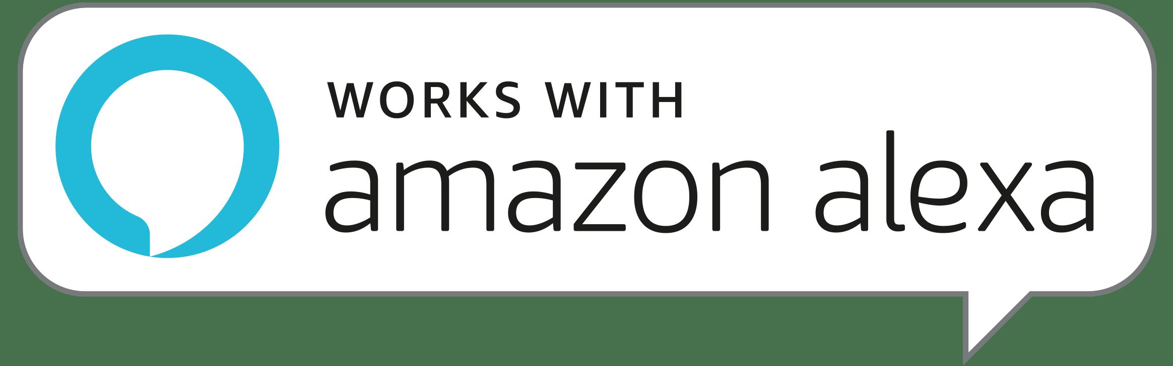 Compatible con Amazon Alexa - Entrega Inmediata Colombia
