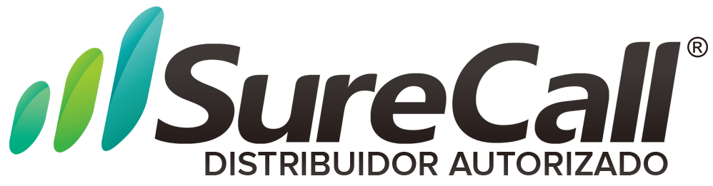 Distribuidor Autorizado SureCall Colombia