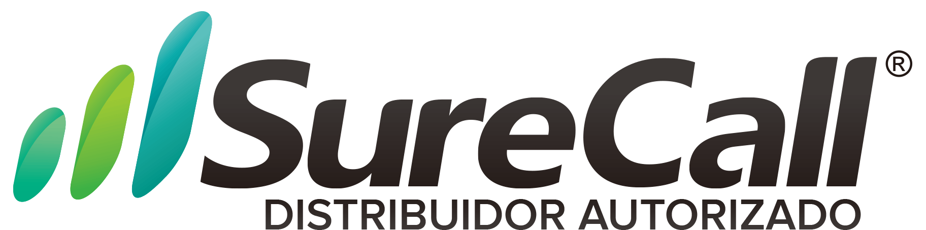 Distribuidor Surecall Colombia