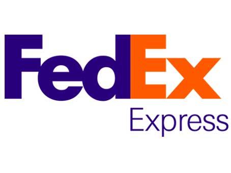 Fedex Colombia Rastreo