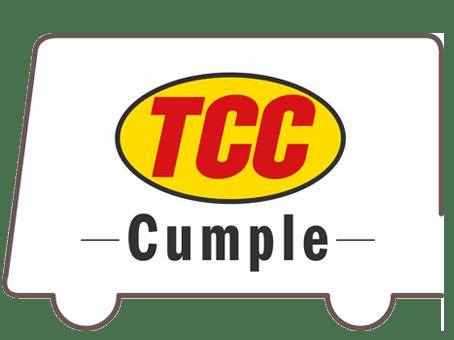 Seguimiento TCC Colombia