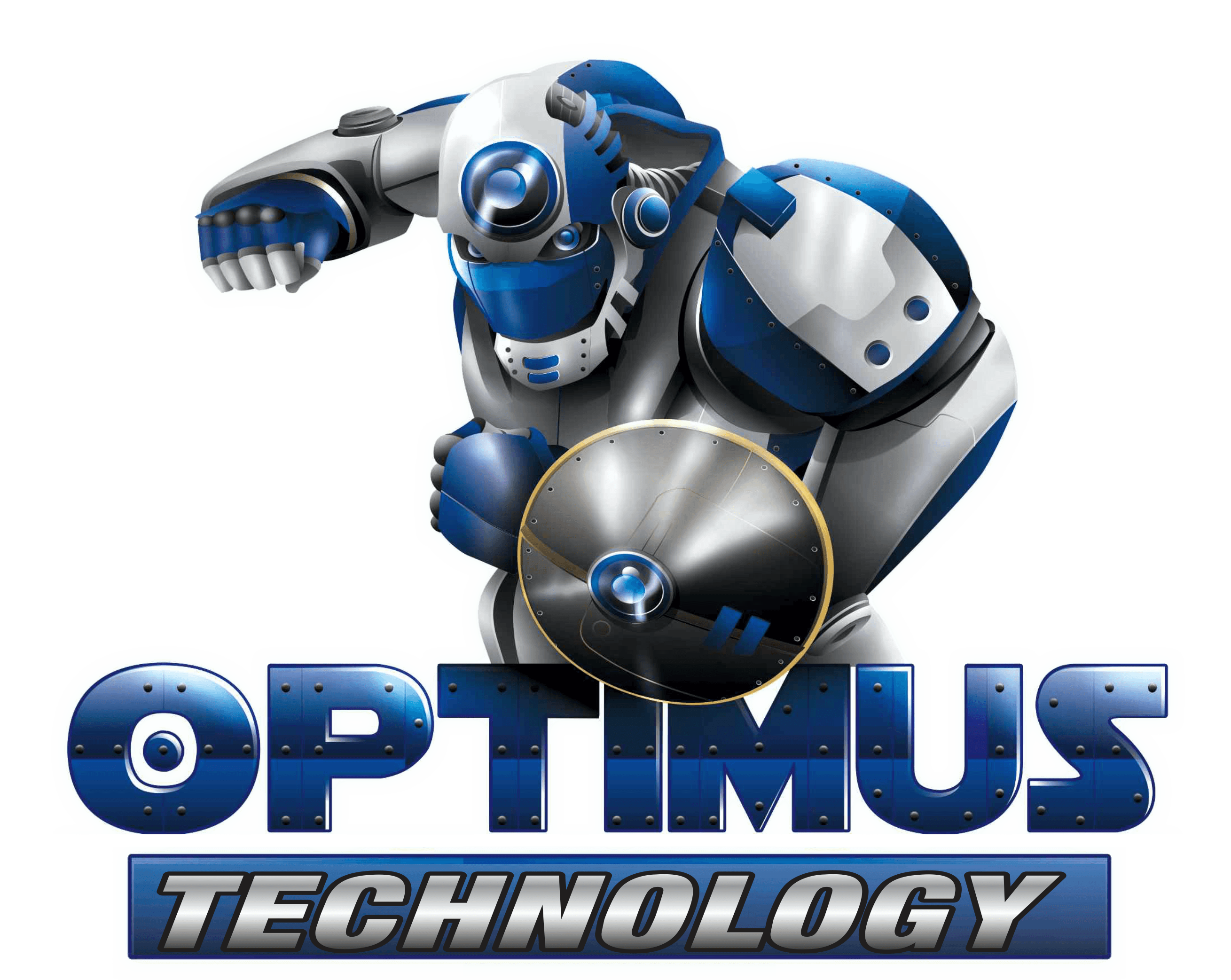 OPTIMUS TECHNOLOGY by TMC Movil