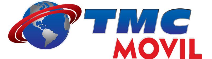 TMC Movil®