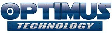 OPTIMUS™ TECHNOLOGY