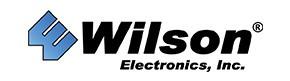 Wilson Electronics®