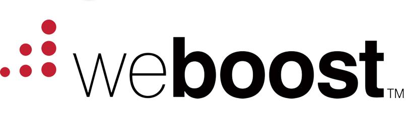 weBoost™