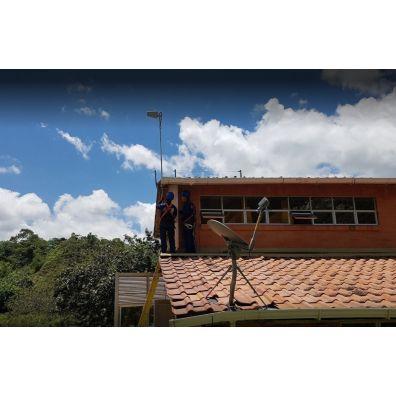 TMC MOVIL® Sede Bogotá
