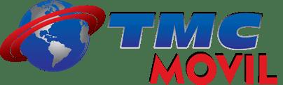 TMC Movil