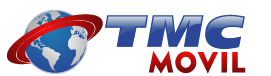 TMC MOVIL® Sede Bogotá, Colombia